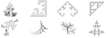 http://gersoo.free.fr/wiki/w10373/ifs2.jpg