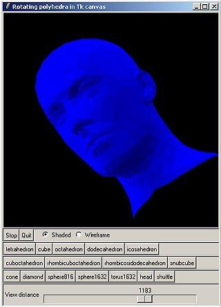 http://gersoo.free.fr/wiki/w14283/3display.jpg