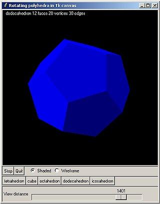 http://gersoo.free.fr/wiki/w14283/polyhedra.jpg