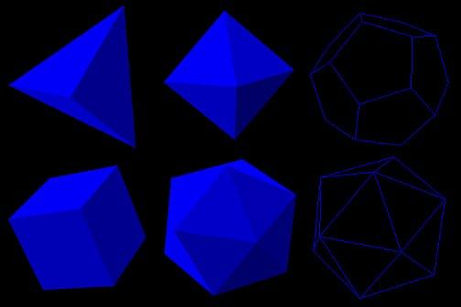 http://gersoo.free.fr/wiki/w14283/polyhedra1.jpg